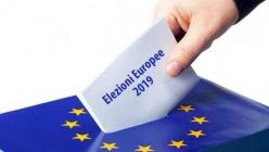 Elezioni Europee 2019