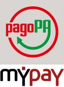 Logo my pay