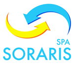 Soraris