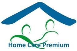 logo Home Care Premium