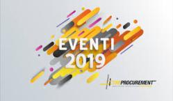 EVENTI CIBIANA ESTATE 2019