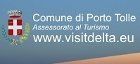 Sito turistico ufficiale