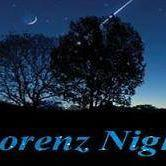 Saint Lorenz Night Trail