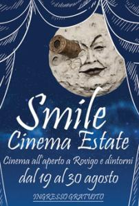 smilestatecinema2019