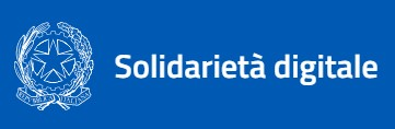 solidarieta-digitale