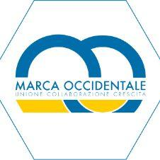 Marca Occidentale