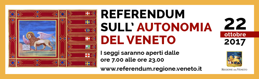 referendum-small