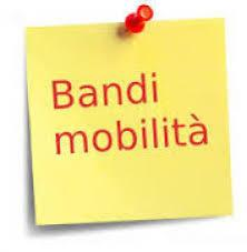 Bando Mobilità Categoria C1 - Part-time