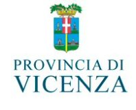 PROVINCIA VICENZA
