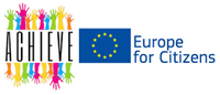 Achieve - Europe for Citizens