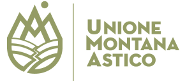 Unione Montana Astico