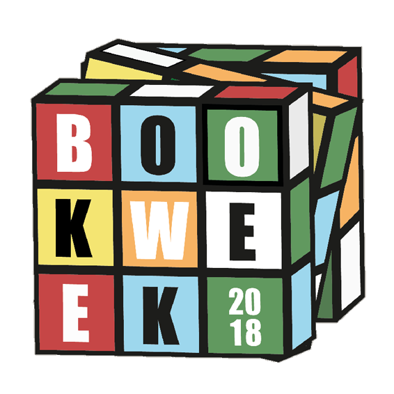 bookweek_2018