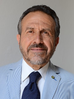 Francesco Pingitore