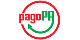 PagoPA