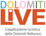 Dolomiti live