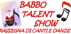 Babbo Talent Show