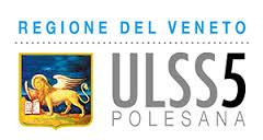 AZIENDA ULSS 5 POLESANA