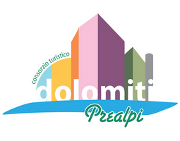 Consorzio Dolomiti Prealpi