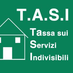 T.A.S.I.