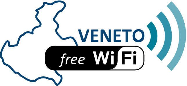 Logo FreeWiFi