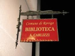 http://cdn1.regione.veneto.it/alfstreaming-servlet/streamer/resourceId/faffa449-fdca-4108-82ff-203d9293f743/biblioteca