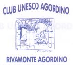 Logo Club Unesco Agordino